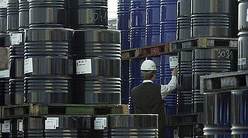 Estos son los 10 principales compradores de petróleo a Irán