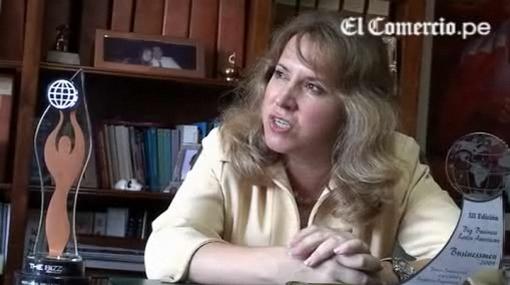 El Partido Humanista ya no tendrá candidato a la alcaldía de Lima