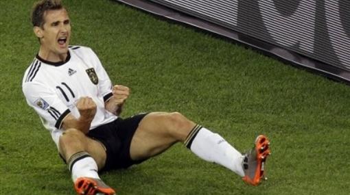 Video: vea los goles de los primeros tres días del Mundial