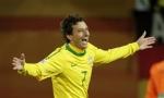 Ya se marcaron 22 goles, pero ningún jugador anotó más de uno - Noticias de minwen ji
