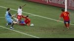 Sorprendente Suiza ganó al favorito España 1-0 en el Grupo H: reviva el minuto a minuto - Noticias de pisa pelota