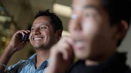 Osiptel: empresas de telecomunicaciones deberán atender reclamos de usuarios en todo el país