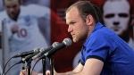 Wayne Rooney no conoce a su versión asiática, el delantero norcoreano Jong Tae-se - Noticias de minwen ji