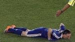"""La prensa francesa calificó como """"lamentable y patética"""" la derrota de su selección ante México - Noticias de d��namo brest"""