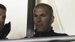 """Zinedine Zidane dijo sentirse """"decepcionado"""" de Francia y culpó otra vez a Domenech - Noticias de zinedine zidane"""