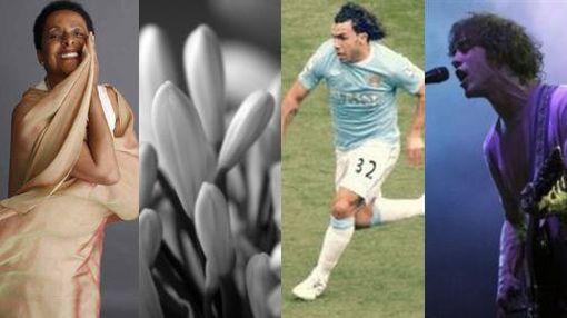Arte, fútbol, gastronomía y más en los blogs de elcomercio.pe