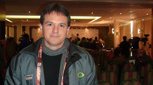 ¿Cómo cubren los periodistas a Brasil, la selección más mediática del mundo?