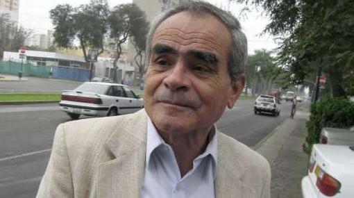 Presidente de Universitario espera que Juan Reynoso no lo abandone por problemas dirigenciales