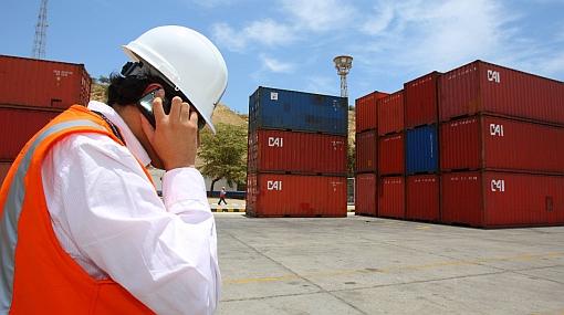 Inversiones de la Unión Europea en el Perú suman US$ 9.700 millones
