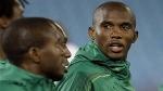 Camerún y Dinamarca se juegan la vida en el Mundial desde las 1:30 pm - Noticias de achille webo