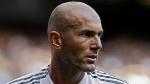 Zidane alentó la rebelión de los seleccionados franceses contra Domenech, según prensa gala - Noticias de patrice evra