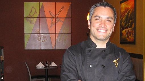 El auge de la comida peruana en Nueva Jersey