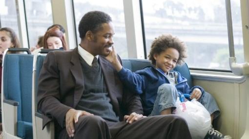 Día del padre: cintas de Hollywood para esta fecha especial