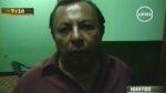 Abogado asistió ebrio a diligencia cuando iba a defender a vendedores de drogas en Iquitos - Noticias de maril������ martnes