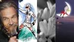 ¿Sabes qué artistas se presentarán esta semana en nuestro país? - Noticias de busco novia