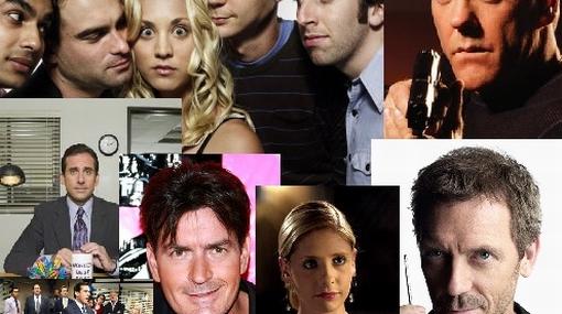 Errar es humano: Vea algunos 'bloopers' en la televisión