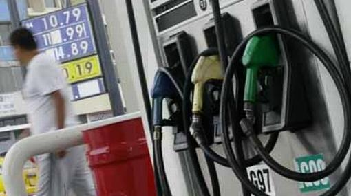 Gobierno evalúa sanciones para grifos que no rebajen precio de combustibles