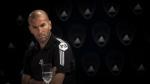 """Zidane alaba a Argentina: es el equipo """"mejor armado"""" para ganar el Mundial - Noticias de zinedine zidane"""