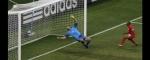 Inglaterra venció a Eslovenia por 1-0 y pasó segundo a octavos de final - Noticias de zlatan neymar
