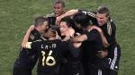 Alemania venció 1-0 a Ghana y ahora enfrentará a Inglaterra en octavos - Noticias de arne sorenson