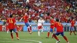 España se enfrenta el viernes a Chile y de paso a la maldición del campeón de Europa - Noticias de reto de campeones