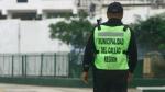¿Los serenos están bien capacitados? Su preparación dura 30 veces menos que la de la policía - Noticias de nuevas elecciones municipales
