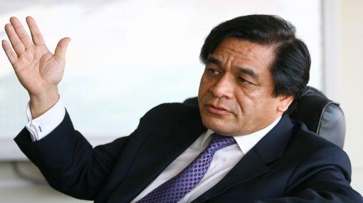 """Ministro Chang: """"En Yale no hay buena voluntad para devolver al Perú piezas arqueológicas"""""""