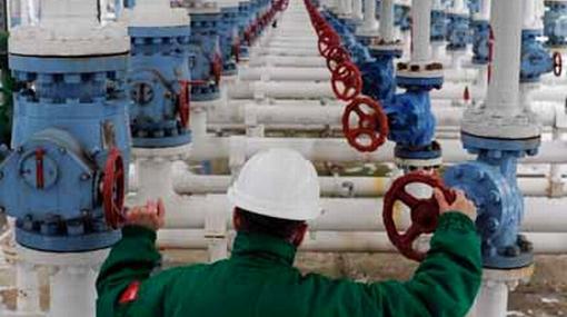 Ministerio de Energía y Minas creó tarifa única para transporte de gas natural