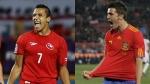 Macaya Márquez: Chile puede pagar caro la diferencia de gol - Noticias de enrique macaya marquez