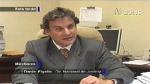 Juez declaró improcedente pedido de Crousillat sobre continuidad de su indulto - Noticias de doly herrera lopez