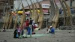 Feriado largo: diversas actividades turísticas esperan a viajeros en el interior - Noticias de fiesta del perol