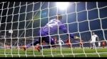 Ghana venció 2-1 a EE.UU. en tiempos extra y jugará contra Uruguay el viernes 2 de julio - Noticias de tim clark