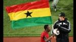 Ghana venció 2-1 a EE.UU. en tiempos extra y jugará contra Uruguay el viernes 2 de julio - Noticias de stephen elop