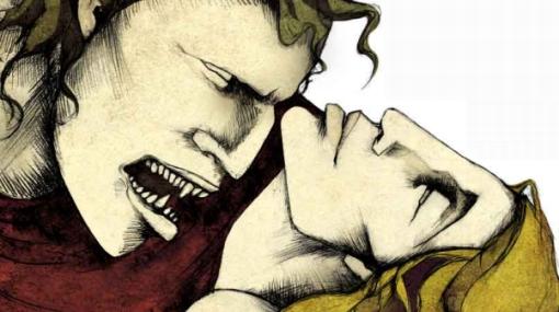 Vampiros: toda una vertiente en la literatura, el cine y la televisión