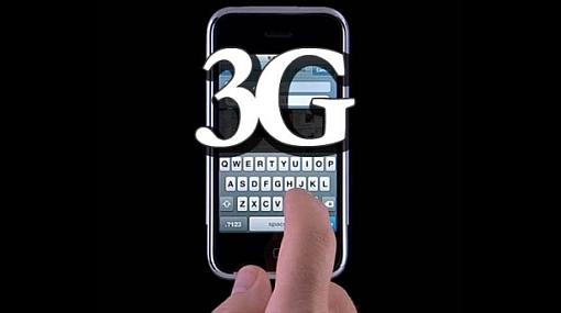 Dos tercios de conexiones a Internet serán móviles en 2 años