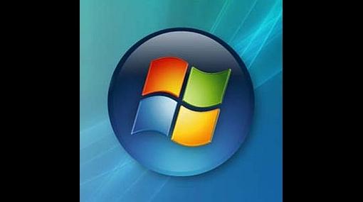 Se filtraron las características del supuesto Windows 8