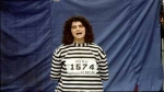 Requisa en celda de Maritza Garrido Lecca fue una farsa - Noticias de carmen agurto