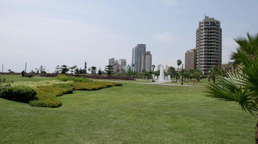 Lima es una de las capitales menos caras para extranjeros