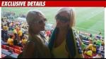 Paris Hilton fue liberada de los cargos de posesión de marihuana en Sudáfrica - Noticias de nicky hilton