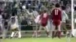 ¿Qué tienen en común Mario Alberto Kempes y el uruguayo Luis Suárez? Ambos la hicieron de 'arqueros' - Noticias de patos