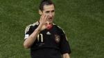 Alemania venció 4-0 a deslucida Argentina y pasó a semifinales - Noticias de friedrich nietzche