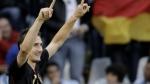 Klose superó el récord de Pelé y va por el de Ronaldo: le falta solo un gol para alcanzarlo - Noticias de bayern munich
