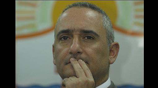 Kouri: los debates revelarán quién pretende gobernar Lima sin conocer su problemática