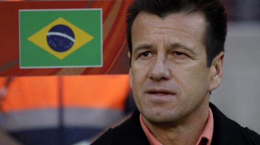 """Dunga: """"Cuando fui contratado, no garanticé el sexto título mundial para Brasil"""""""