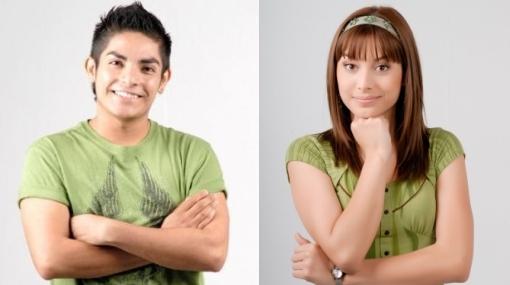 Joel olvidará a Fernanda en los brazos del personaje de Natalia Salas