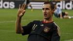 ¿Qué significa la celebración del goleador alemán Miroslav Klose? - Noticias de bayern munich