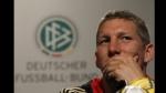 """Schweinsteiger y su revancha ante España: """"Queremos la venganza de la Eurocopa"""" - Noticias de bayern munich"""