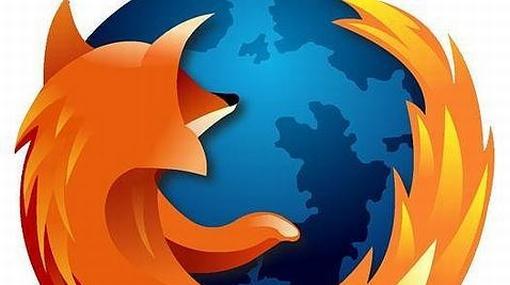 Firefox celebra su séptimo aniversario adoptando a dos osos panda