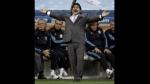 Un congresista argentino propuso levantar un monumento a Diego Maradona - Noticias de juan cabandie