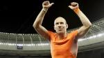 """Arjen Robben: """"Ya perdí una final esta temporada y eso no se repetirá"""" - Noticias de bayern munich"""